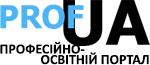 profua.info